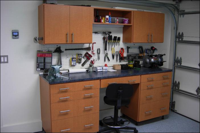 toolbox organization hardware Knoxville