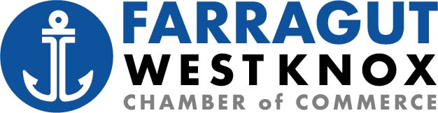 Farragut West Knoxville Chamber of Commerce