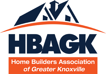 Home Builders Association of Greater Knoxville