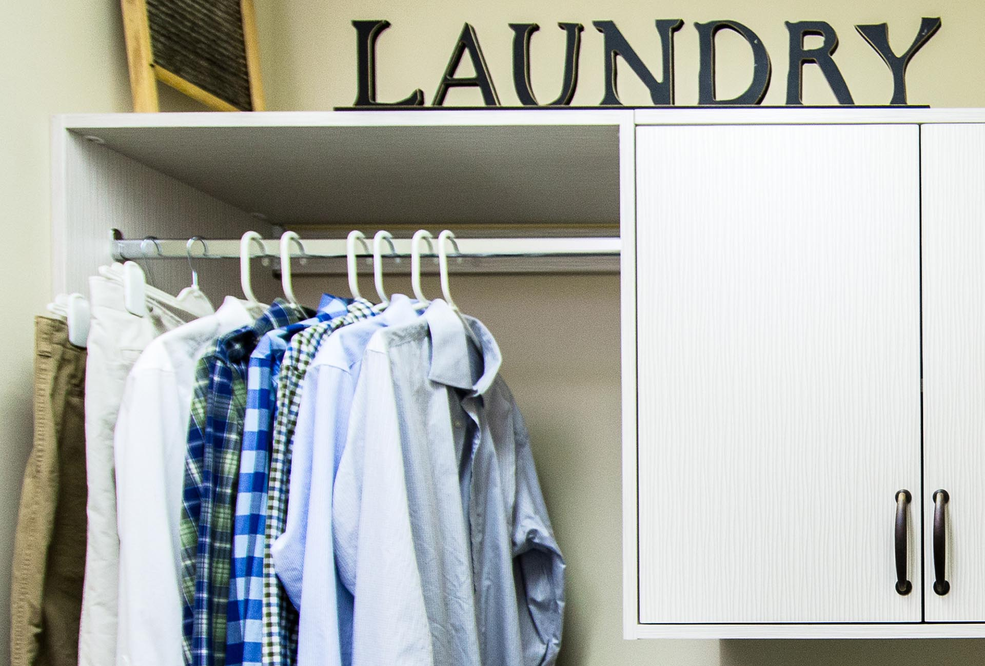 Laundry_CT2A2163_FeaturedImage