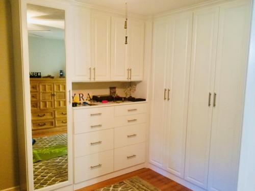 Closets By McKenry Custom Closet 3